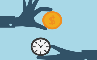 """""""Una ricerca scientifica ci svela qual è il momento migliore per investire"""""""