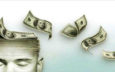 """""""Perchè in banca non ci danno più i rendimenti di una volta? Ecco una spiegazione…"""""""