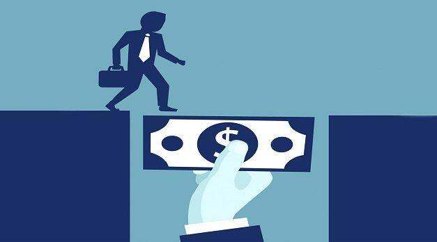 """""""Ecco i vantaggi di un fondo pensione che non devi perdere…"""""""