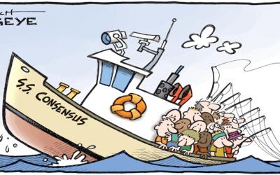 """""""Cerchi un investimento privo di rischio? allora leggi questo…"""""""