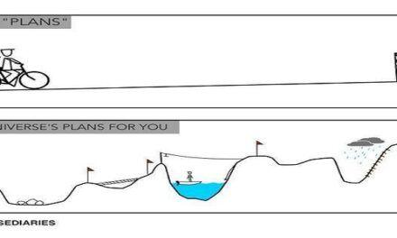 """""""Come funziona il percorso di un investitore…"""""""